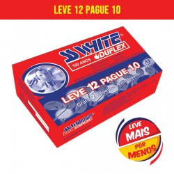 Promotion Pay 10 Take 12 - Dental Mirror Nº 5 Autoclavable