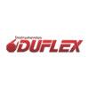 Instrumentos Duflex